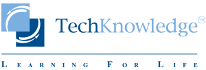 Techknowledge Turkish